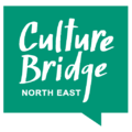 Culture Bridge North East